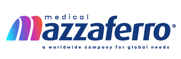 Mazzaferro Medical