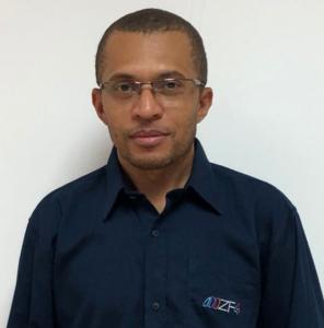 Cledison Gonçalves
