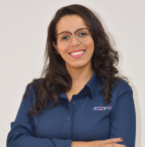 Marina Muniz