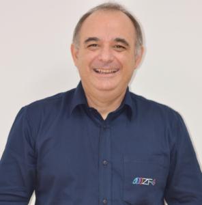 Paulo Beluzzo